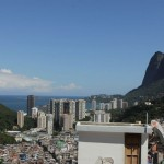 Rebel Architects/Rocinha (2)
